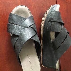 Yuko Imanishi Sandals